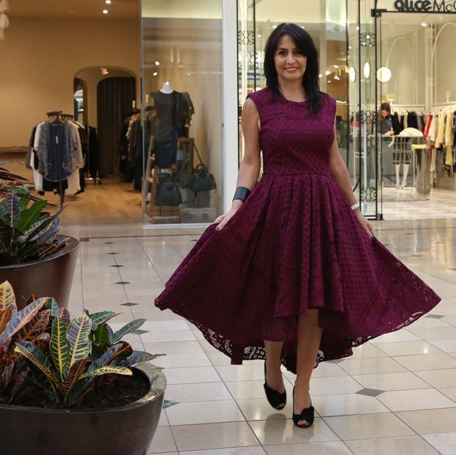 Sometimes you just want to be able to open your wardrobe and know immediately what you look good in. Finding a personal stylist in melbourne can be tough, but Style with Cindy is here to save the day, and overhaul your wardrobe till it's just the way you want it. http://www.stylewithcindy.com.au/