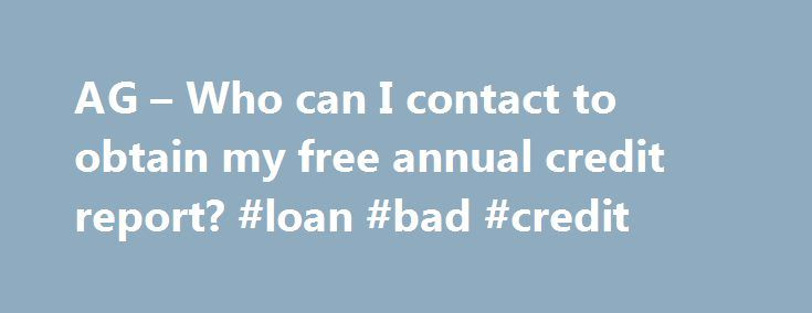 government credit card cash advance fee