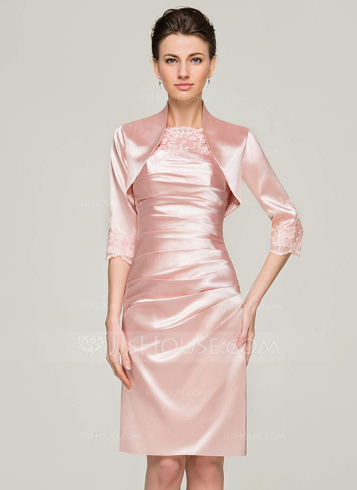 20 best P\'s wedding guest dress images on Pinterest   Wedding guest ...