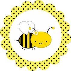 lembrancinha da abelhinha - Pesquisa Google