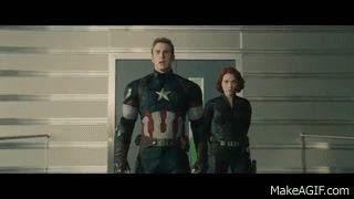 OS de los personajes de Marvel desde Avengers, Fantastic 4, Daredevil, X-Men y algunos cruces con personajes de DC. Cré...