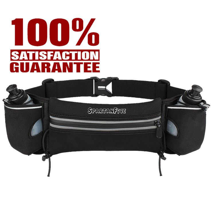 Grab this AWESOME Running Hydration belt complete with 2 BPE Free bottles  http://tinyurl.com/za3z8n3 (scheduled via http://www.tailwindapp.com?utm_source=pinterest&utm_medium=twpin&utm_content=post89929547&utm_campaign=scheduler_attribution)
