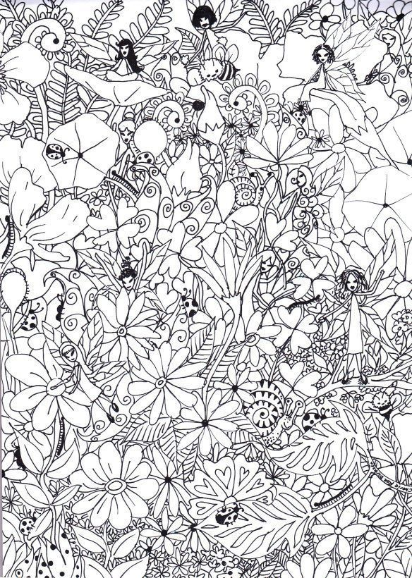 - Pin On Coloring Page