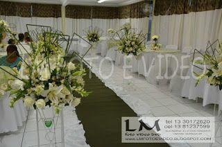 LM Foto Video DVD Casamento 15 anos santos guaruja são vicente cubatão praia grande: LAURA E JONAS