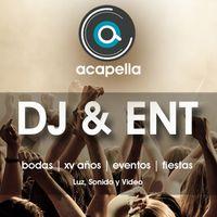 ¿Estas buscando crear un evento increíble con música para bodas y quieres renta de Equipo de Dj?Con tantos eventos sociales y familiares que se realizan a diario, millones de personas se ven en la necesidad de renta de Equipo de DJ en todo México.