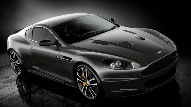 The 2015 Aston Martin DB9 Carbon Edition% http://www.allpillsonline.net/