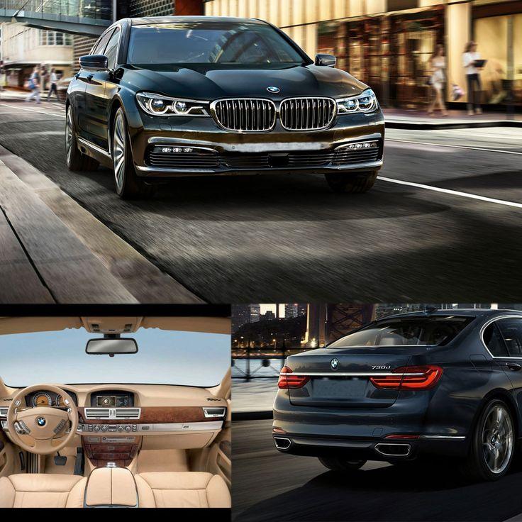 A Long-wheel base, 3.0-litre diesel engine and new modular platform makes the BMW 730d a benchmark in luxury #Long_wheel #diesel_engine #BMW #730d #luxury Get more details at: https://www.bmwengineworks.co.uk/blog/