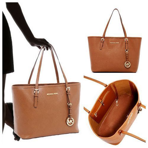 Michael kors outlet Cheap michael kors bags online outlet dont miss it.