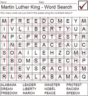 16 best Martin Luther King images on Pinterest King jr King