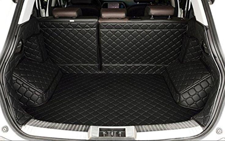 Best 25 jeep cherokee 2014 ideas on pinterest cherokee for Sostituzione filtro aria cabina jeep wrangler 2015