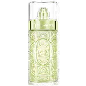 Ô de Lancôme - Parfums - Femme van Lancôme.