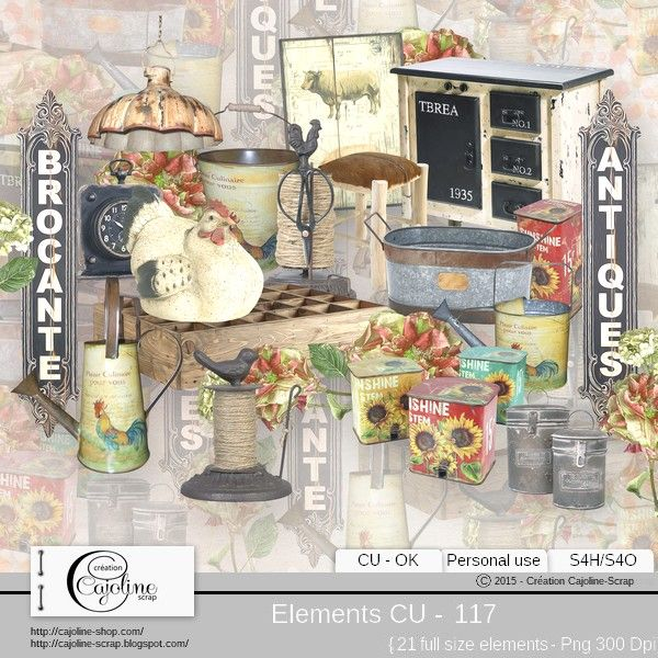 Elements CU - 117 by Cajoline-Scrap Elements CU - 117 by Cajoline-Scrap - $3.13 : CU Digitals, Commercial Use Digital Scrapbooking Designs