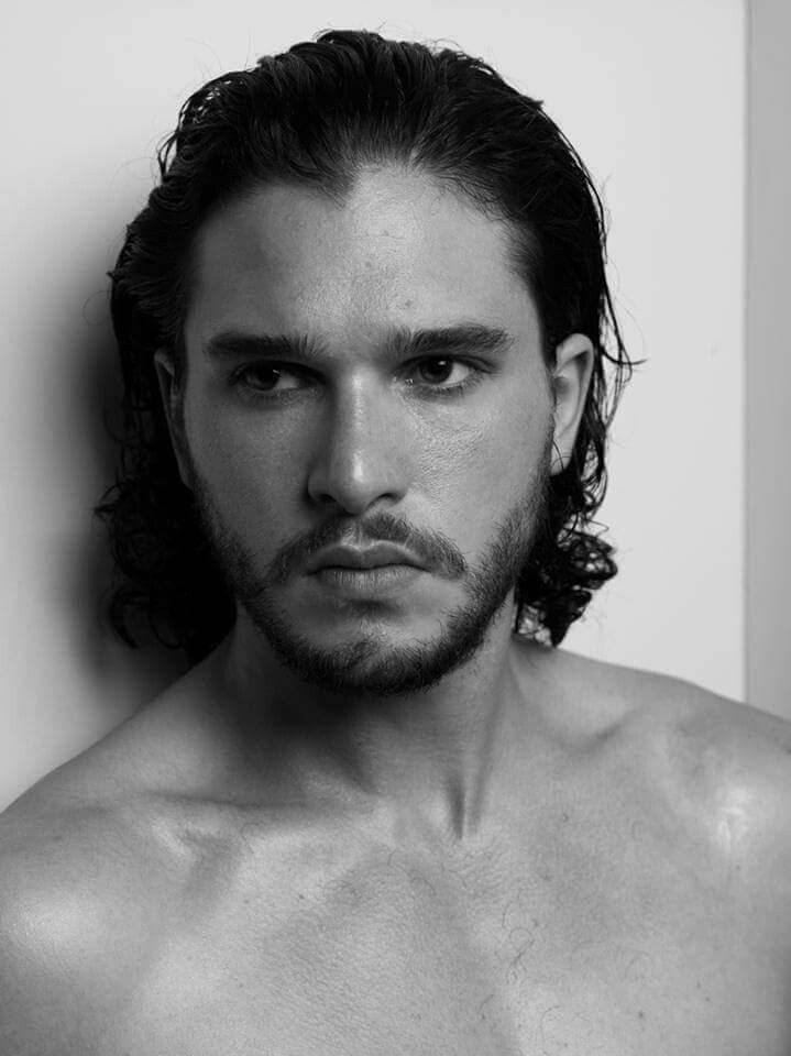 25 best ideas about jon snow on pinterest jhon snow john snow and jon snow wolf. Black Bedroom Furniture Sets. Home Design Ideas