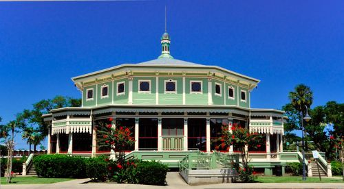 1000 Images About Galveston Tx On Pinterest Resorts