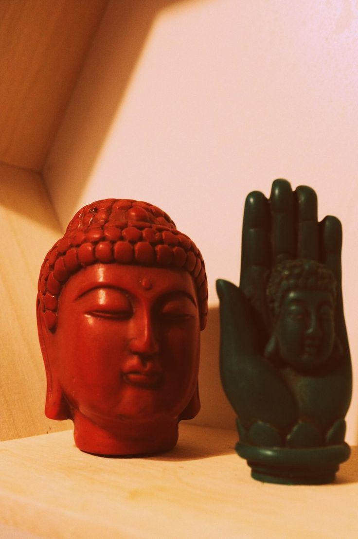 Trempealeau WI Buddhist Single Men