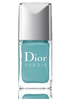 Vernis St. Tropez by Dior on Dior Beauty WebsiteBeautiful Makeup, Beauty Makeup, Beautiful Website, Auguste 2012, 2012 Wishlist, Dior Beautiful, July'S Auguste Issues, Nails Lacquer, Finding July'S Auguste