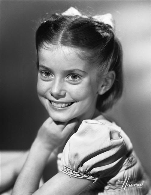 [BORN] Catherine Deneuve / Born: Catherine Fabienne Dorléac, October 22, 1943 in Paris, France #actor