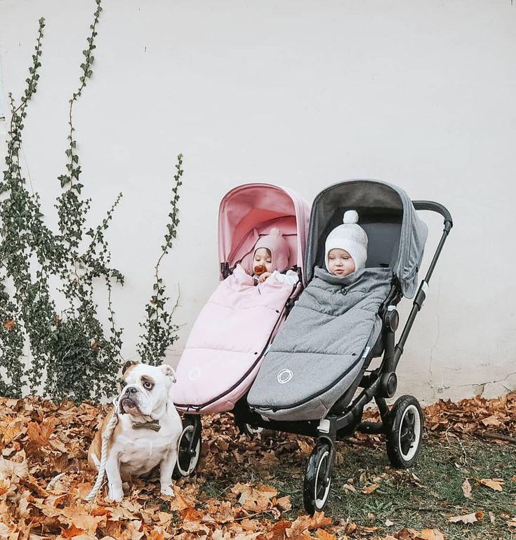 undefined Stroller, Bugaboo donkey, Twin strollers