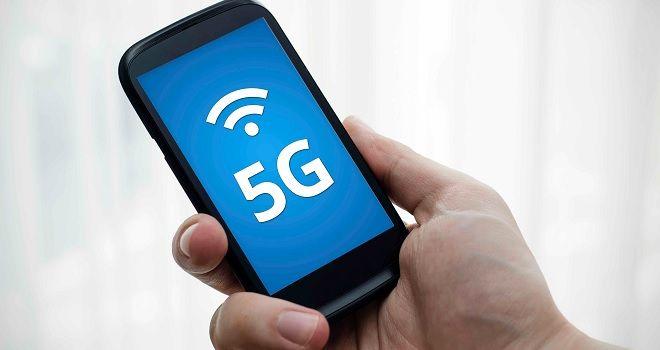¿Qué es la red 5G? - TecnoGuiaTecnoGuia
