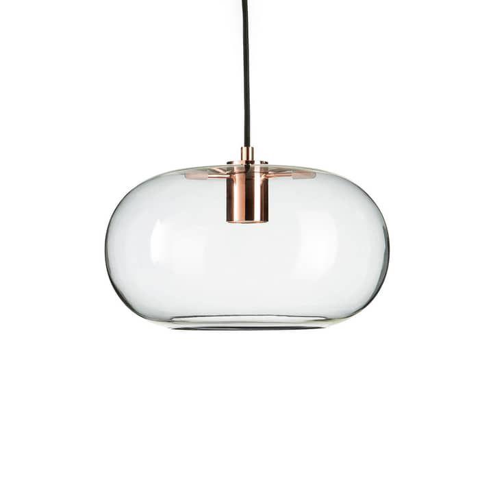 Pin Von Joelle Mimoko Auf House Accessoires Pendelleuchte Hangeleuchte Leuchten