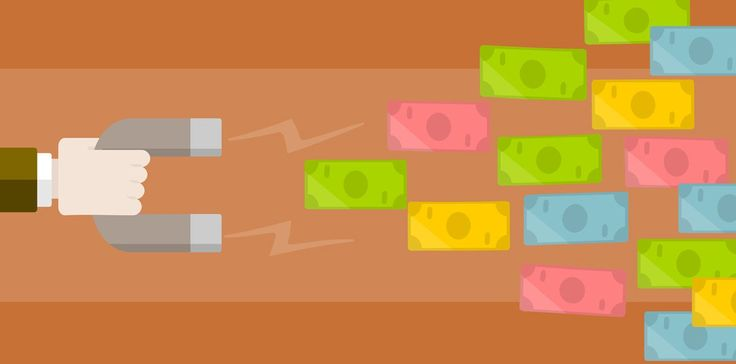 21 #Ways to Boost Your #eCommerce #Conversion Rate