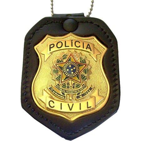 Previsão de vagas para o Concurso Policia Civil 2016.