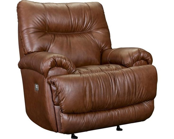 Lane Furniture - Tobias Wall Saver® Recliner - 440-97  sc 1 st  Pinterest & Best 25+ Lane furniture recliner ideas on Pinterest | Twin sleeper ... islam-shia.org