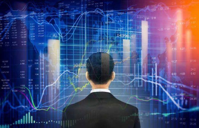 10 Tip Untuk Trader Pemula - Artikel Forex