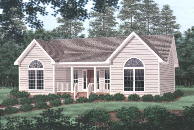 97 best ranch home plans images on pinterest dream home for Monster house plans ranch