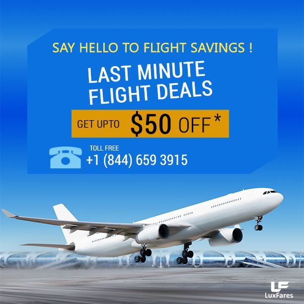 Cheap Last Minute Flights >> Cheap Lastminute Flight Deals At Luxfares Com Browse