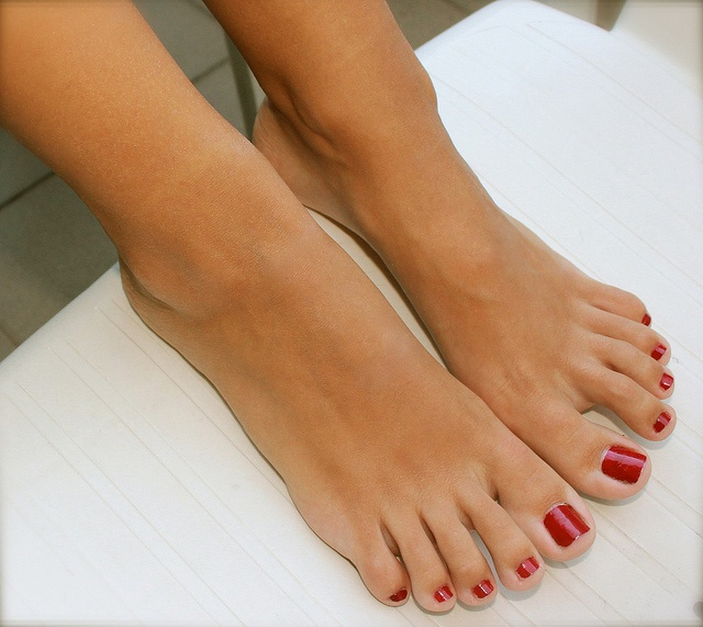 100 Best Images About Get-Your-Feet-Summer-Ready On