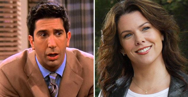 Who Are The Best And Worst Characters In These Comedy TV Shows
