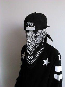#heworeblack fashion dope kanye west Illest #streetwear #asap rocky trill pyrex…