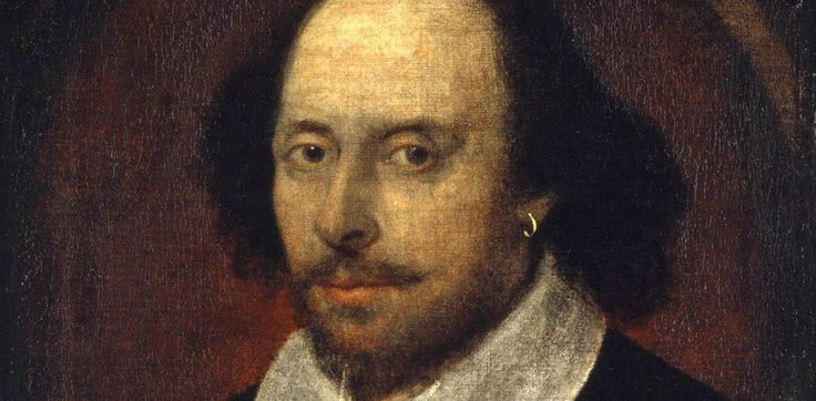 7 Filthy Jokes You Didn't Notice in Shakespeare