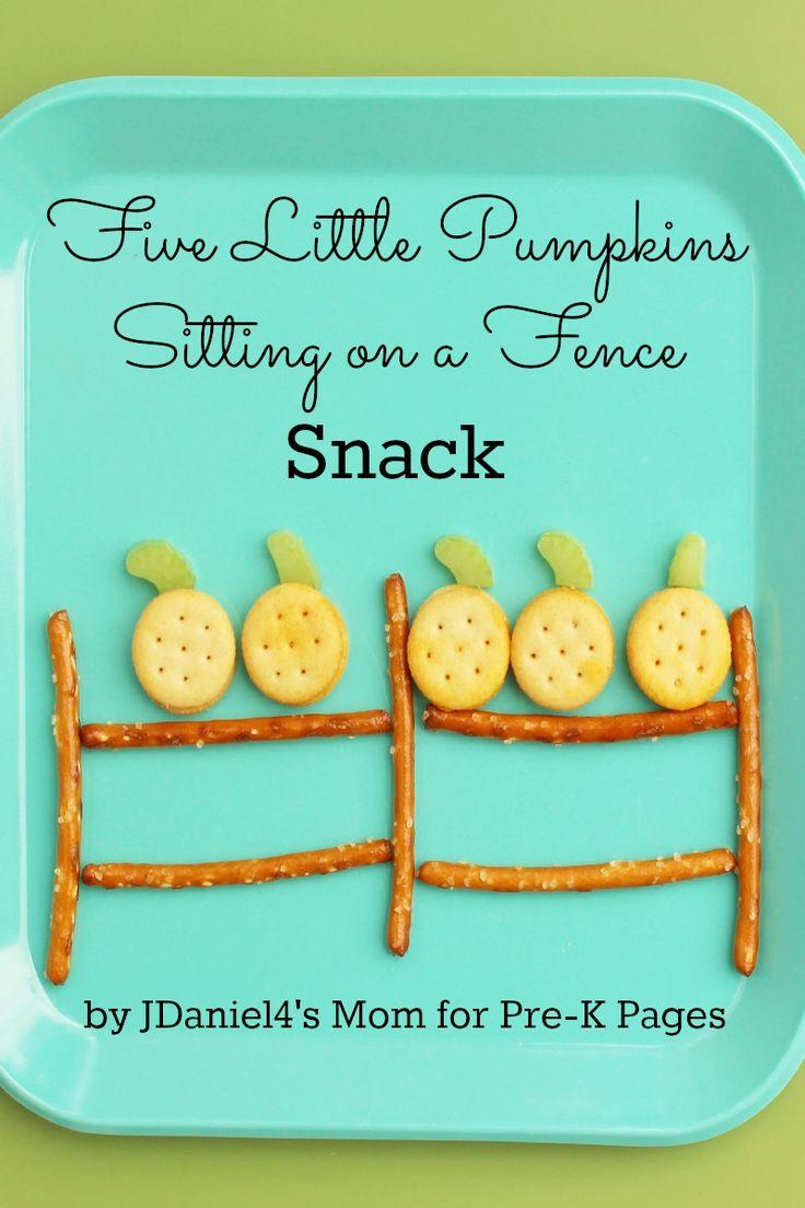 314 best pumpkin and jack o lantern activities for kids for Halloween cooking ideas for preschool