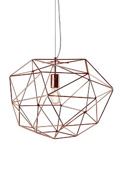 Handle taklamper, bordlamper, vegglamper, lysekroner og annen belysning hos Ellos   Taklamper til $GenderDepartment