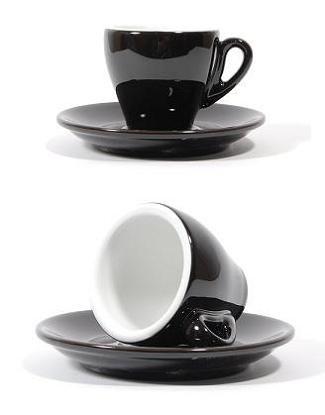 nuova point, nuovapoint espresso cappuccino cups, demi tasse ...