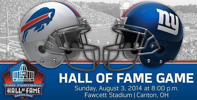 WatCh Buffalo vs NY Giants Live Streaming NFL Football 2014 Online HD TV Link
