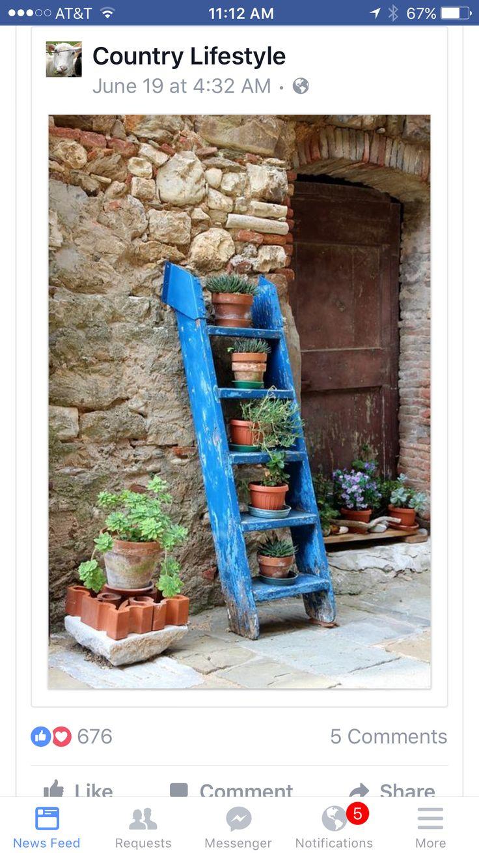 23 best outdoor furniture u0026 patio misc images on pinterest