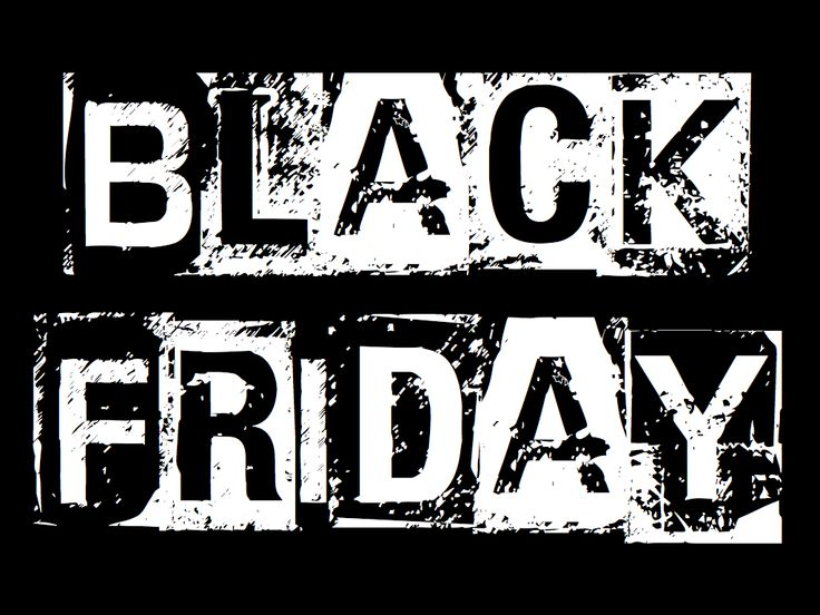 Black Friday: a Bacchanalian orgy of greed and class privilege.Sable Aradia shares why she thinks that legitimizing it is a very bad idea.
