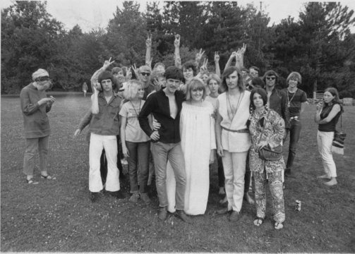 1000 images about hippie weddings on pinterest hippie weddings