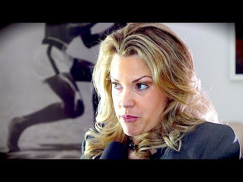 ▶ NSA Whistleblower - Jesselyn Radack & Thomas Drake | London Real - YouTube
