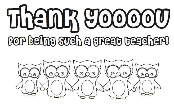 86 best teacher appreciation luncheon ideas images on