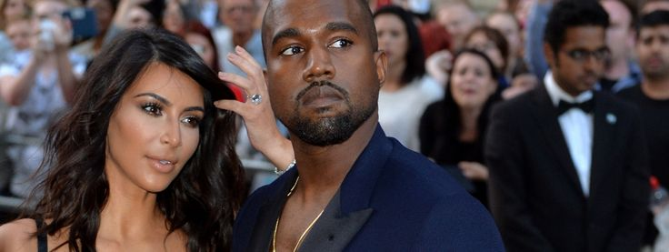 <p>There are tensions between Kim Kardashian and Kanye West. In a new video buzz, the star violently insults her husband.  This week was very intense for Kim Kardashian. Yeah, last weekend, Episode 2 of Season 13 of The Incredible Kardashian Family was aired. In the latter, we finally learned […]</p>