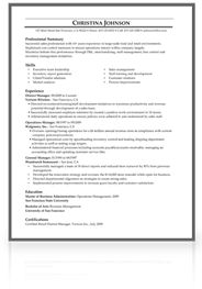 create a perfect resume in minutes use myperfectresume builder free resume templates resume designs resume samples resume examples and more - Digital Strategist Resume