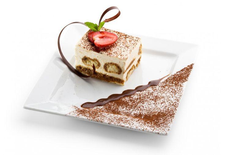 73 best leckere dessert rezepte images on pinterest. Black Bedroom Furniture Sets. Home Design Ideas