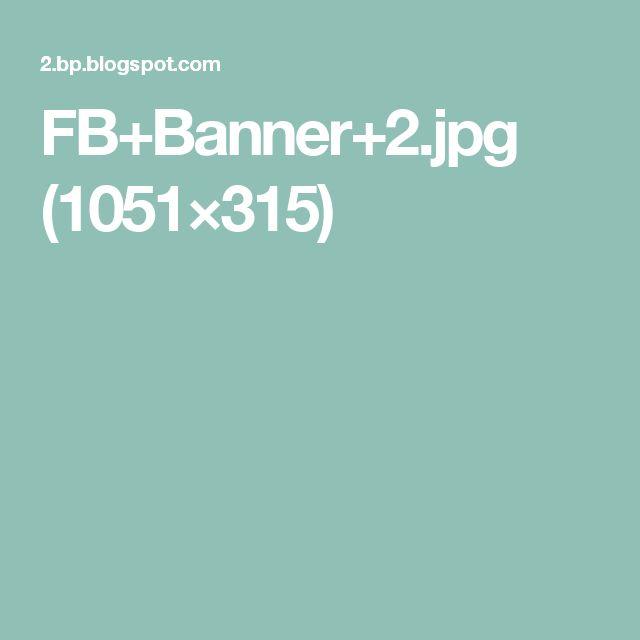 FB+Banner+2.jpg (1051×315)