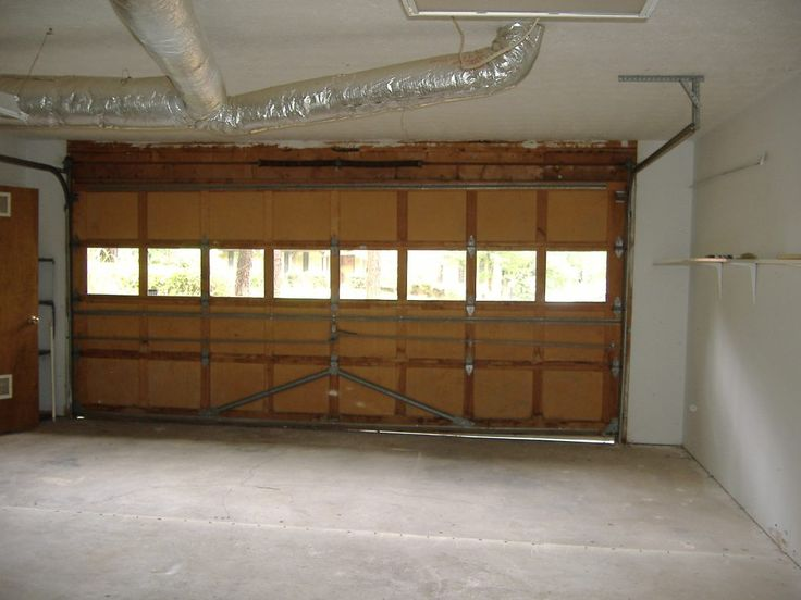 Best 25 garage doors prices ideas on pinterest garage for Cost of garage door motor installation