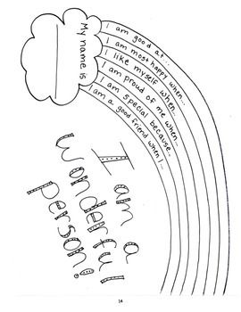 therapeutic doodles  art therapy  pinterest  self