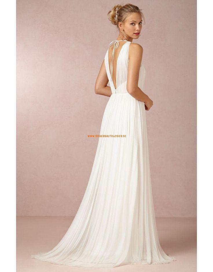 ... Hochzeitskleider on Pinterest  Vintage Brautkleider, Hochzeitskleider